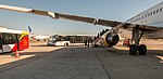 17-12-04-Aeropuerto de Barcelona-El Prat-RalfR-DSCF0716.jpg