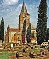 17-Aulnay-Saint-Pierre-de-la-Tour-cimetière.jpg