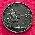 1720 medalla satírica alemana John Law.jpg