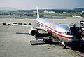 172ak - American Airlines Boeing 767-323ER, N389AA@ZRH,26.03.2002 - Flickr - Aero Icarus.jpg