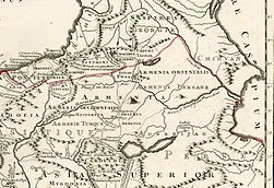 1740 map of Armenia.jpg