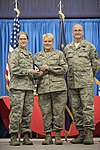 176th Wing Holds Annual Awards Ceremony (41387465935).jpg