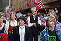 17th of May Parade (8751644540).jpg