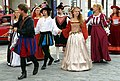 18.8.25 Trebon Campanella Historical Dance Drama 01 (20508457870).jpg