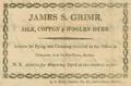 1800 dyer Grime UnionSt Boston.png