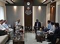 181105-08 Kaag bezoekt Bangladesh en Myanmar (43944691710).jpg
