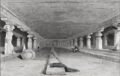 1834-4.3-Interior of Dher Warra, Caves of Ellora.png