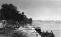 1835-24-Jahara Baug.png