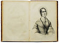 1841 Ideler Tafel 2.jpg
