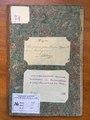 1862 год. Метрическая книга синагоги Калигорка. Рождение.pdf