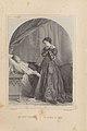 1868, Mugeres célebres de España y Portugal, Juana La Loca, AB196 0407.jpg