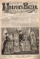 1875 Harpers Bazar 3April.png