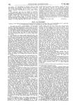 1882 Ketten und Seilschiffahrt.pdf