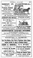 1882 ads GloucesterDirectory Massachusetts p257.png