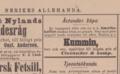 1888 Annons Amerikakoffert.png