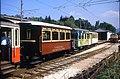188R05040989 Attergaubahn, Bahnhof Attersee, Zug.jpg
