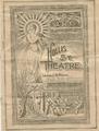 1890 HollisStTheatre Boston Dec1 part1.png