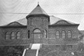 1899 Everett Shute public library Massachusetts.png