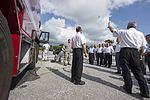 18th CEG conducts fire demo for Tokyo and Okinawa cadets 151124-F-ZC102-045.jpg