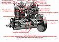 1902 Daimler 12 engine 19020802-387text version.jpg