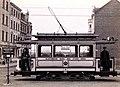 1902 Elektrische Bahn der Stadt Bonn.jpg
