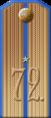 1904ir287-p13.png