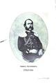 1905, Russkaya starina, Vol 123. №7-9.pdf