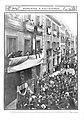 1910-05-18, Actualidades, Homenaje a Valliciergo, Cifuentes.jpg