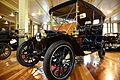 1910 Cadillac Model 30 Touring Car (2013 Racv Motorclassica) (10491982056).jpg