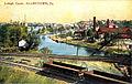 1910 Lehigh Canal.jpg