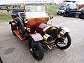 1910 Straker Squire 2800cc, Nr519, pic1.JPG