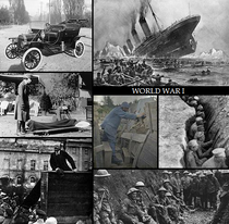 1910s montage.png