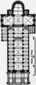 1911 Britannica-Architecture-Spires.png