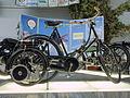 1913 Raleigh-Rad 116cc pic2.JPG