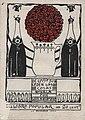 1914-01-27, El Libro Popular, De cómo suceden las cosas, de Luis Huidobro, Huidobro.jpg