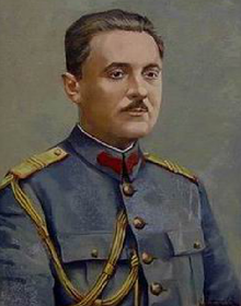 1916 - General Ion Popovic.PNG