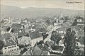 1917 postcard of Slovenska Bistrica.jpg