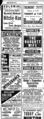 1918 theatre ads BostonGlobe Feb2 part1.png