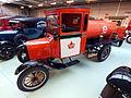 1919 Ford TT Tankwagen pic7.JPG