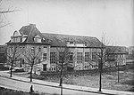 1919 Modellversuchsanstalt für Aerodynamik.jpg