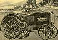 1919 Turner Simplicity Tractor.jpg