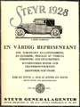 1928SteyrTypeXll6cyl4seatsConvertible.png