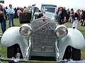 1930 Isotta Fraschini Tipo 8A SS Castagna Cabriolet (3828755951).jpg