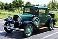 1931 DeSoto SA Rumble Seat Coupe (9343585658).jpg