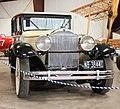 1931 Packard (15518611446).jpg