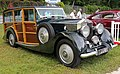 1932 RR 20slash25 shooting brake, front right.jpg