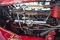 1934 ALF Senior 400 V12 engine, Greenwich 2019.jpg