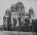 1936 cathedral shanghai.jpg