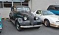 1939 Chevrolet Master 85 (15227879391).jpg