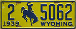 1939 Wyoming license plate.jpg